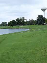 13th Annual Mishawaka Business Association Golf Outing