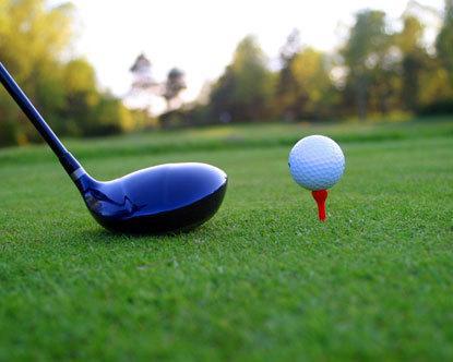 2021 SNE SWANA Summer Clambake and Scholarship Golf Tournament