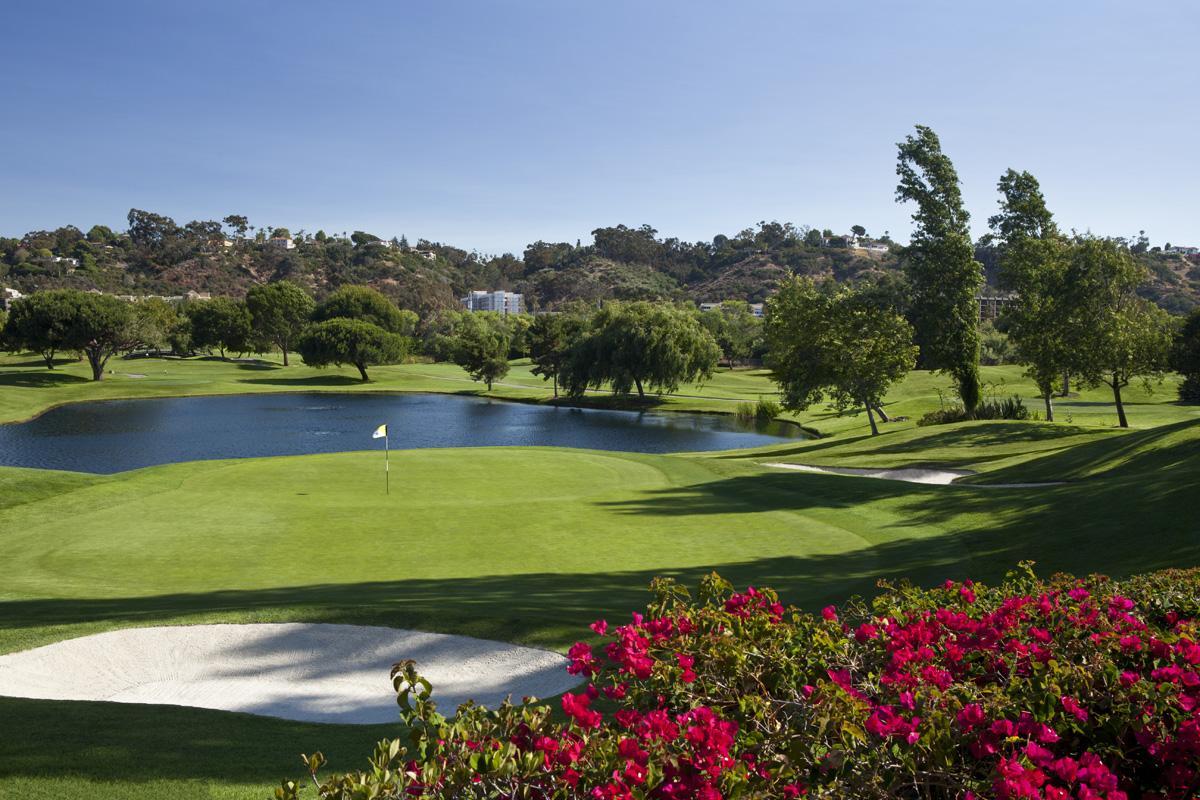 First Annual Restoration225 Golf Tournament