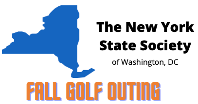 NYSS Fall Golf Outing