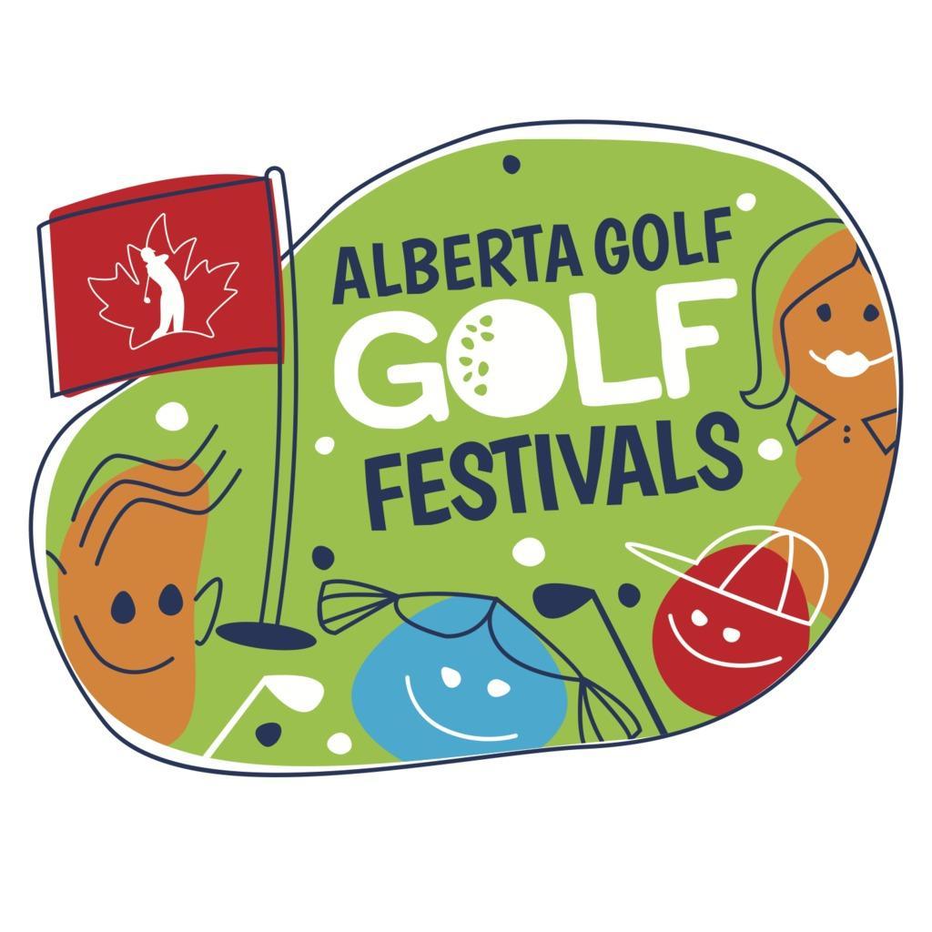 Central Alberta Golf Festival (Rent a Hole)