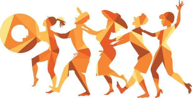 Join the Conga Line! Athletic field, Golf Course and Landscape CEU Day