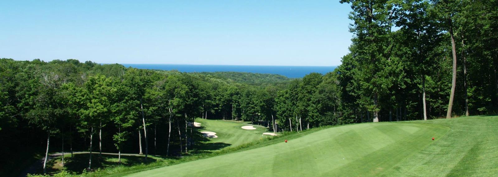 Nice Matters Foundation Classy Dinner & Golf Fundraiser