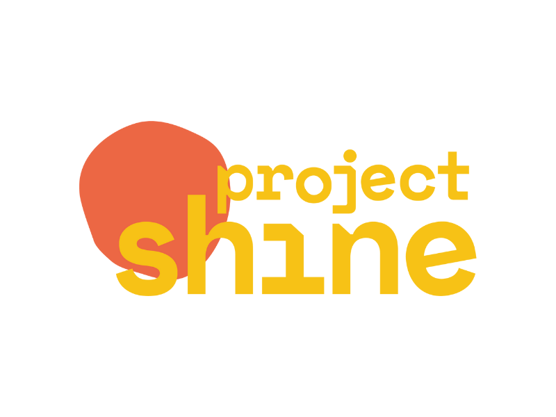 2nd Annual Project Shine Charity Golf Tournament