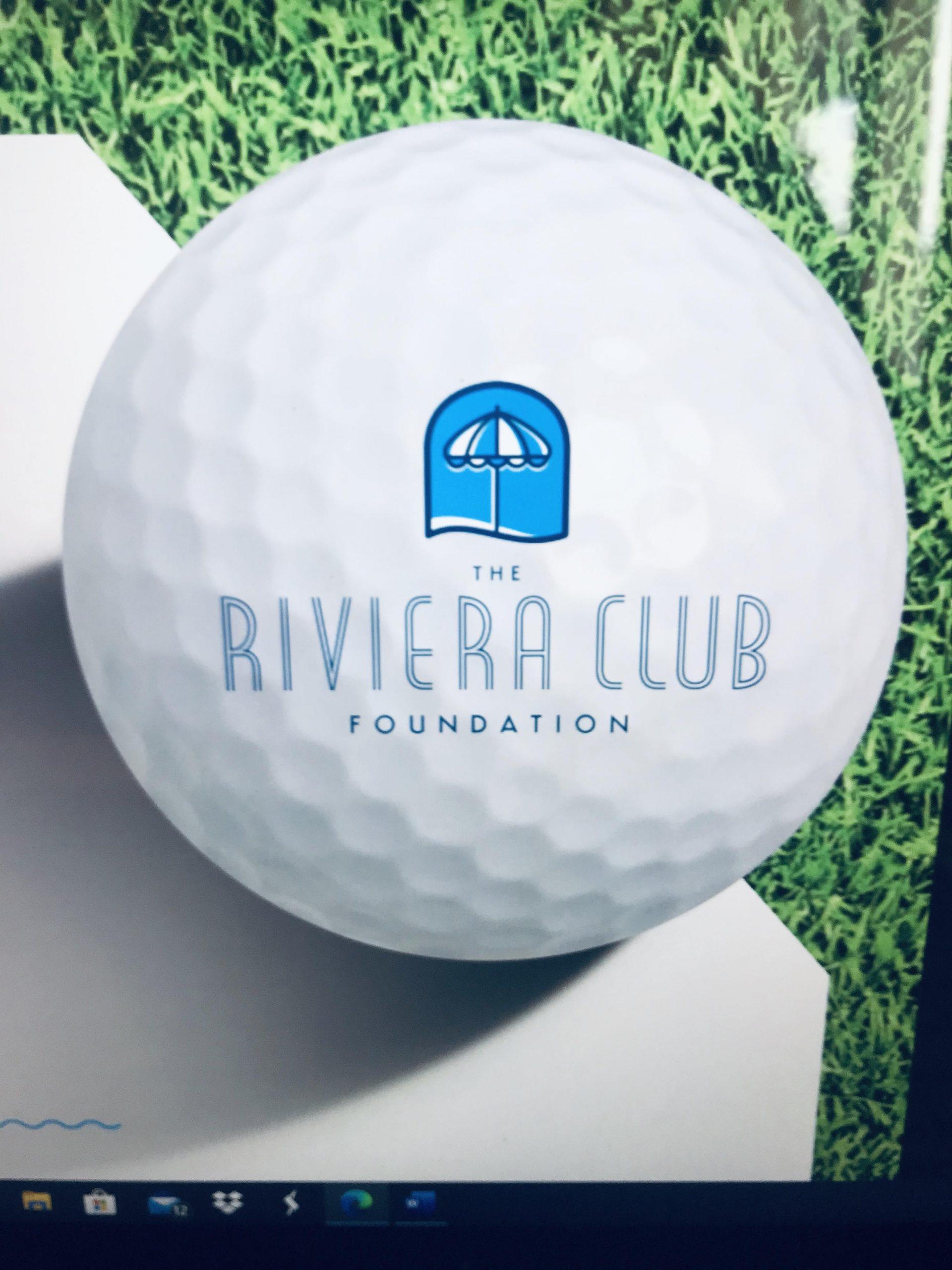 2nd Annual Riviera Club Foundation Golf Fundraiser at Saddlebrook Golf Club