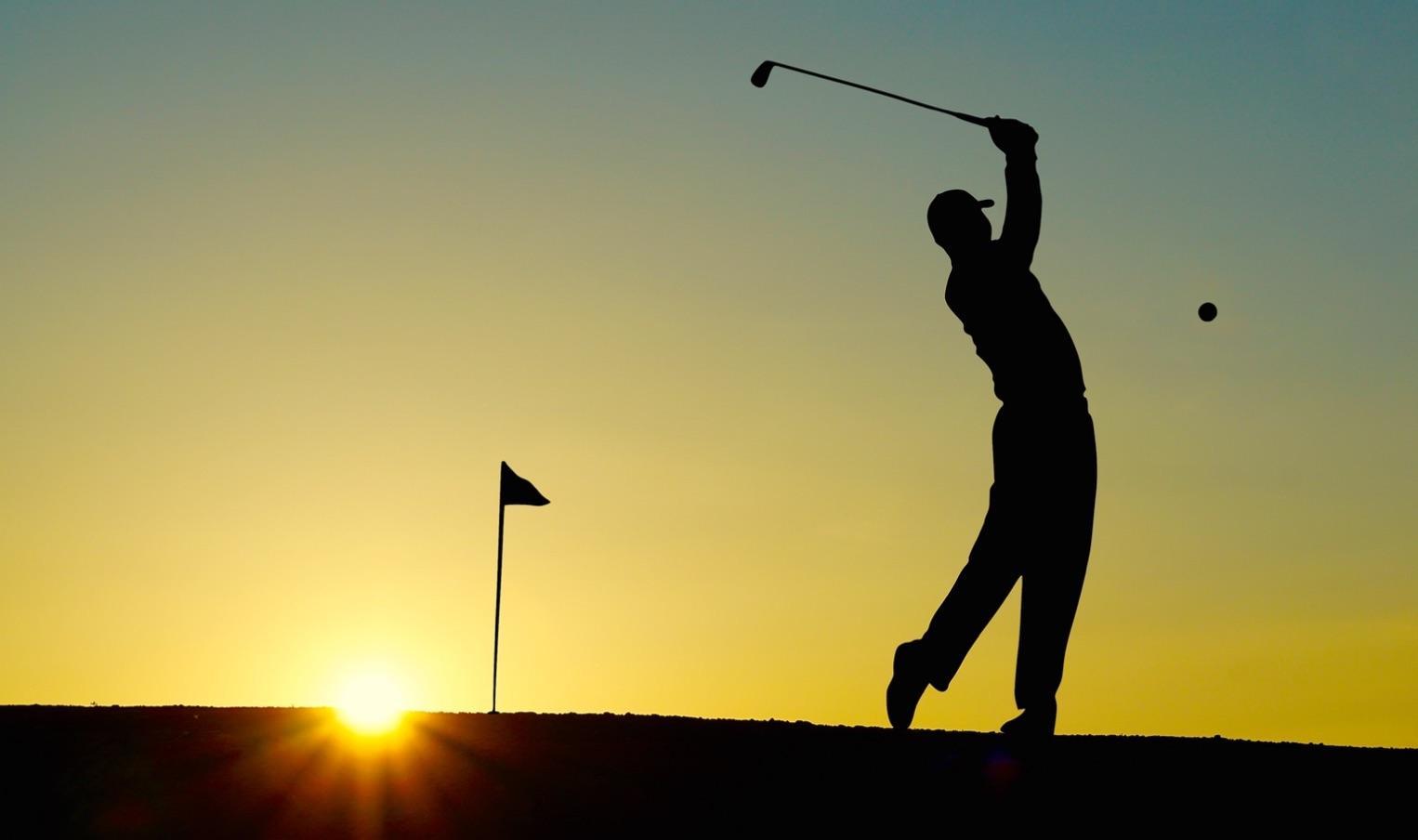 Poway High Alumni Charity Golf Tournament - 2021