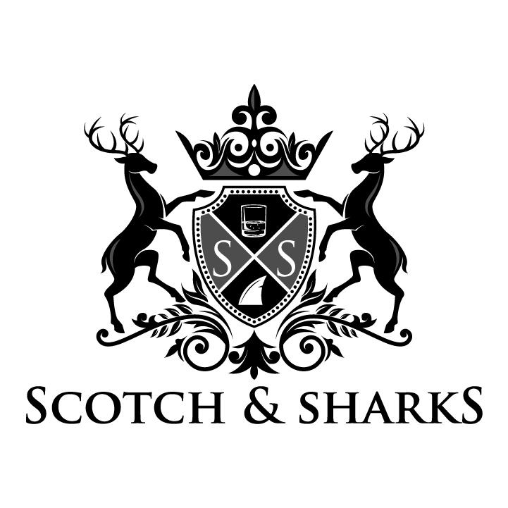 Fins & Skinz Charity Golf Tournament Presented by Scotch & Sharks!