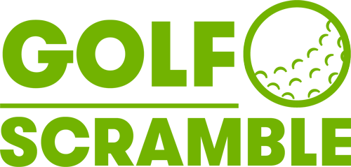 RCHS/OSS Family Fun Festival 2021 - Golf Scramble