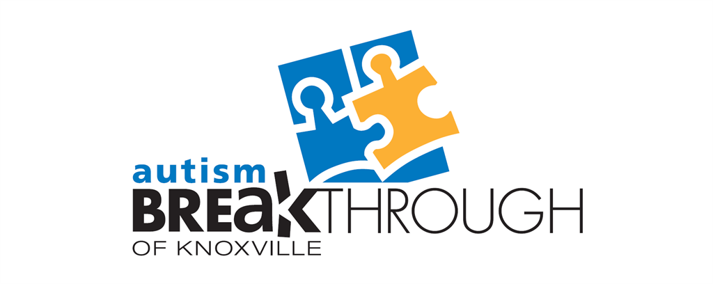 Autism Breakthrough's 2021 Pro AM Golf Tournament