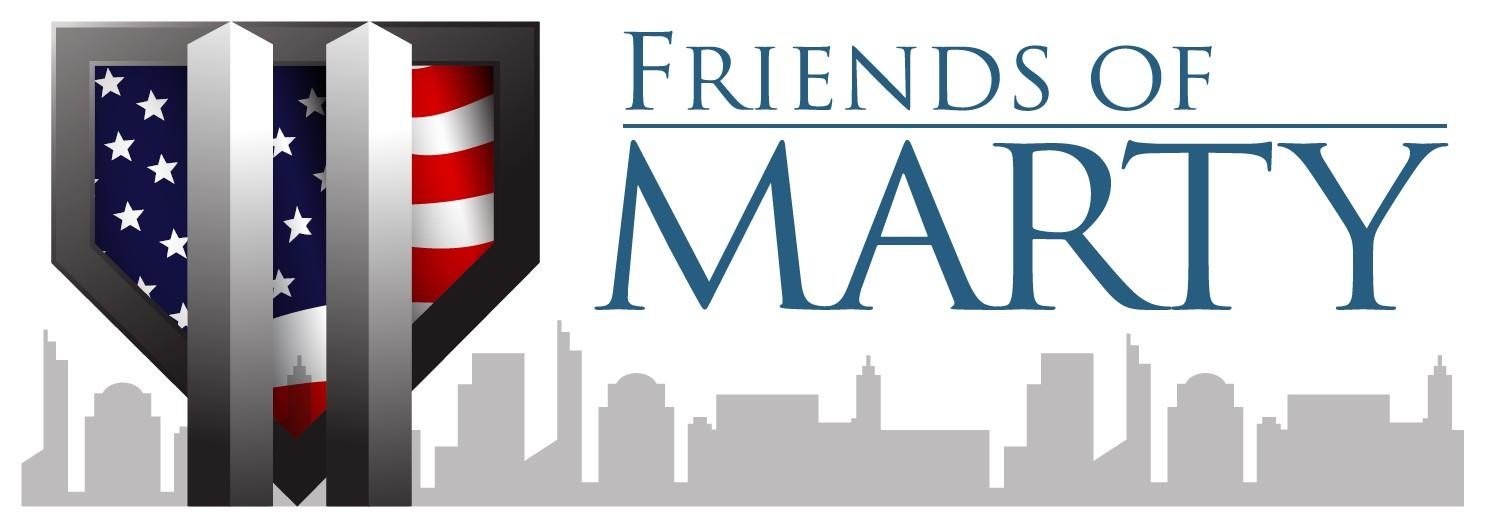 20th Annual Friends of Marty Golf Outing