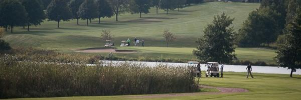 2021 WIFT Golf Outing