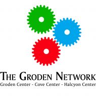 The Groden Network