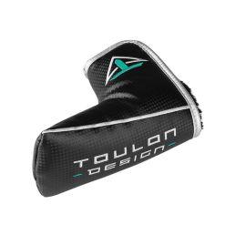 Toulon Headcover
