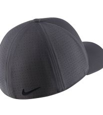 Nike Tiger Woods TW Aerobill Classic 99 Fitted Hat  36072da11c9