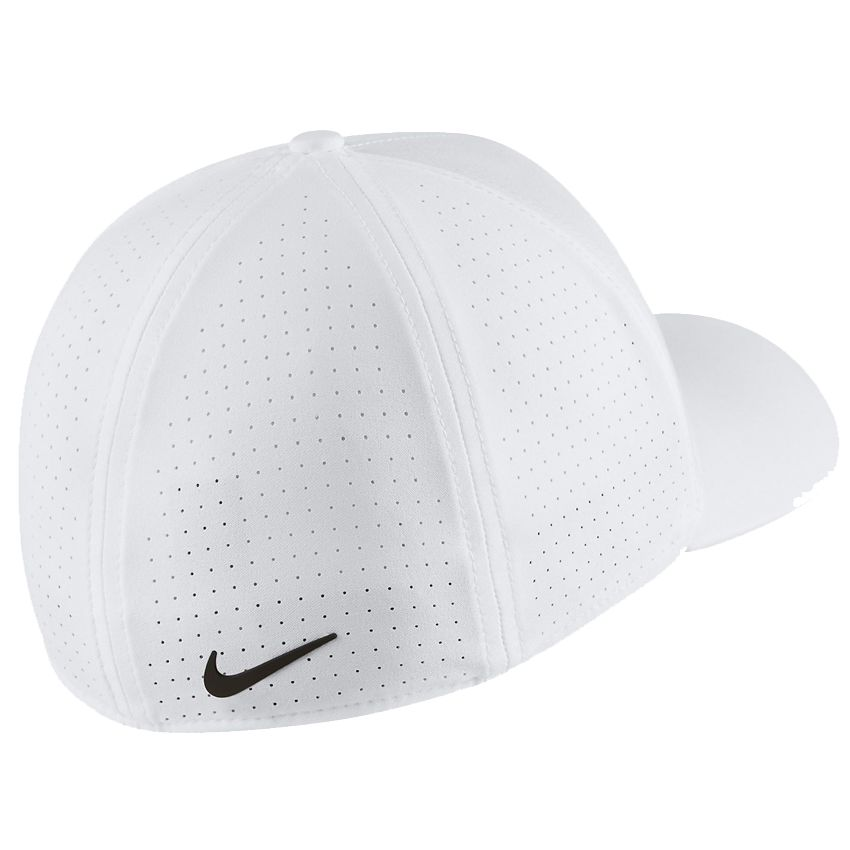 Nike Tiger Woods TW Aerobill Classic 99 Fitted Hat  4b887721887