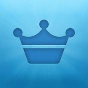icon-foursquare-business