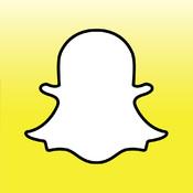 icon-snapchat