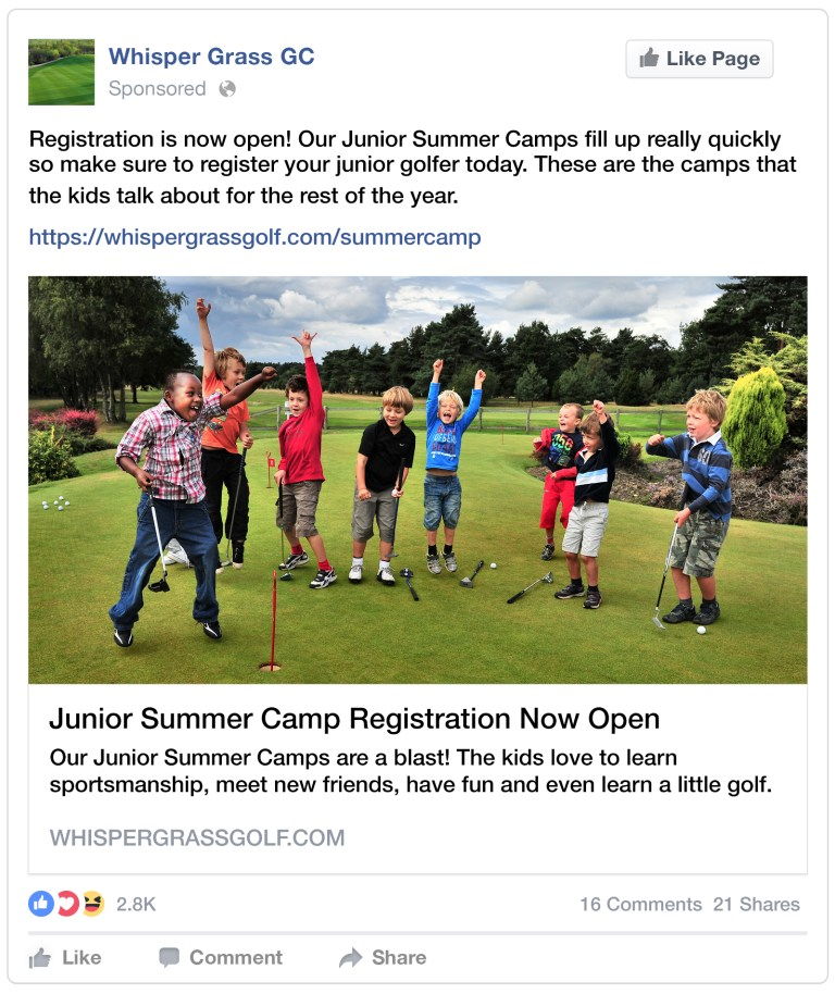 PGA-Mag-SummerCamp-FB