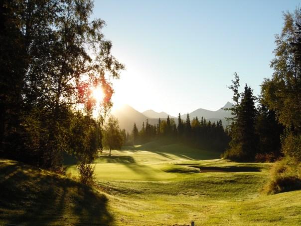 Anchorage Open 2016