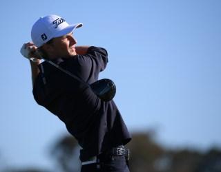 WGC Workday Championship odds, predictions and PGA Tour picks