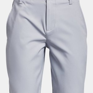 Boys' UA Golf Shorts