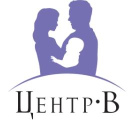 """ПМП """"Центр – В"""""""