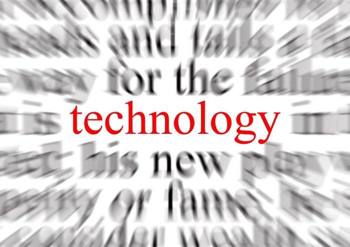 technologyAdobeStock_1357699.jpeg