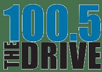 My Drive FM