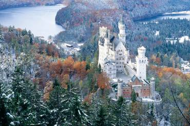 neuschwanstein-castle-bavaria