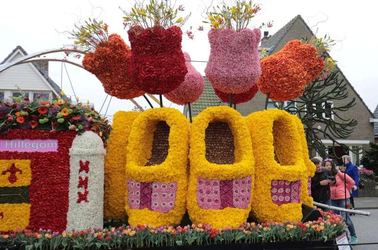holland-flower-parade