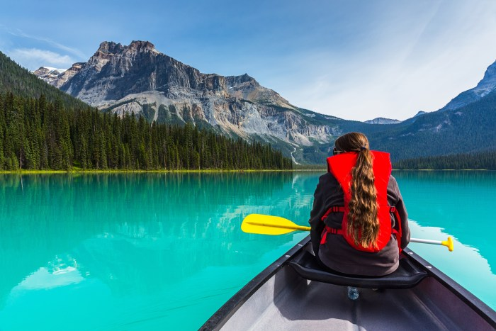 canada-travel