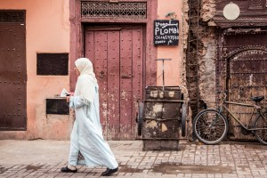 marrakech-fashion