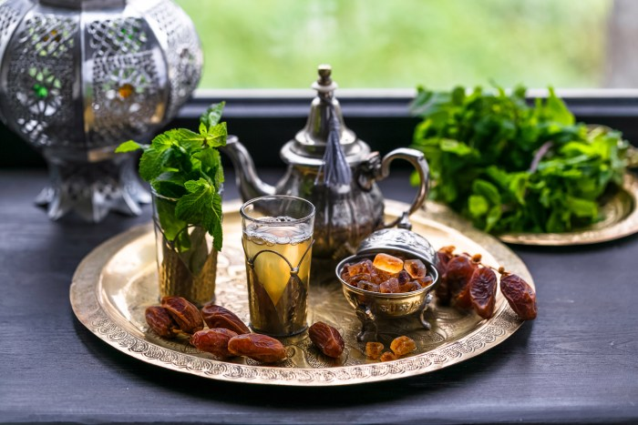 morocco-mint-tea