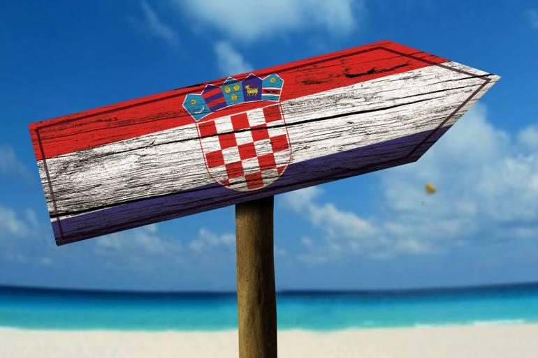 bacvice-beach