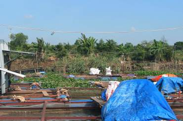 mekong-fishing-farm
