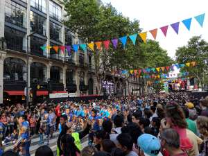 buenos-aires-festival