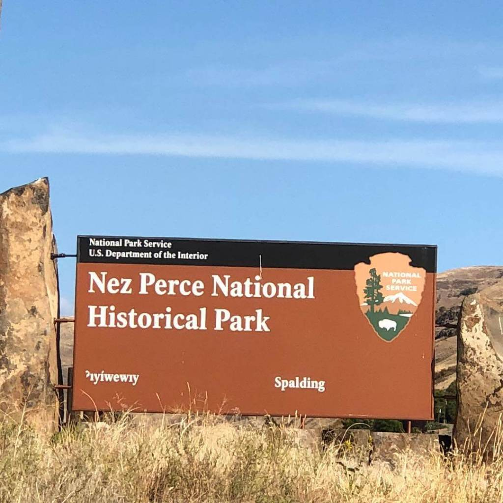 nez-perce-national-historic-park
