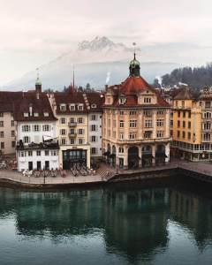 lucerne-switzerland-winter-hotel