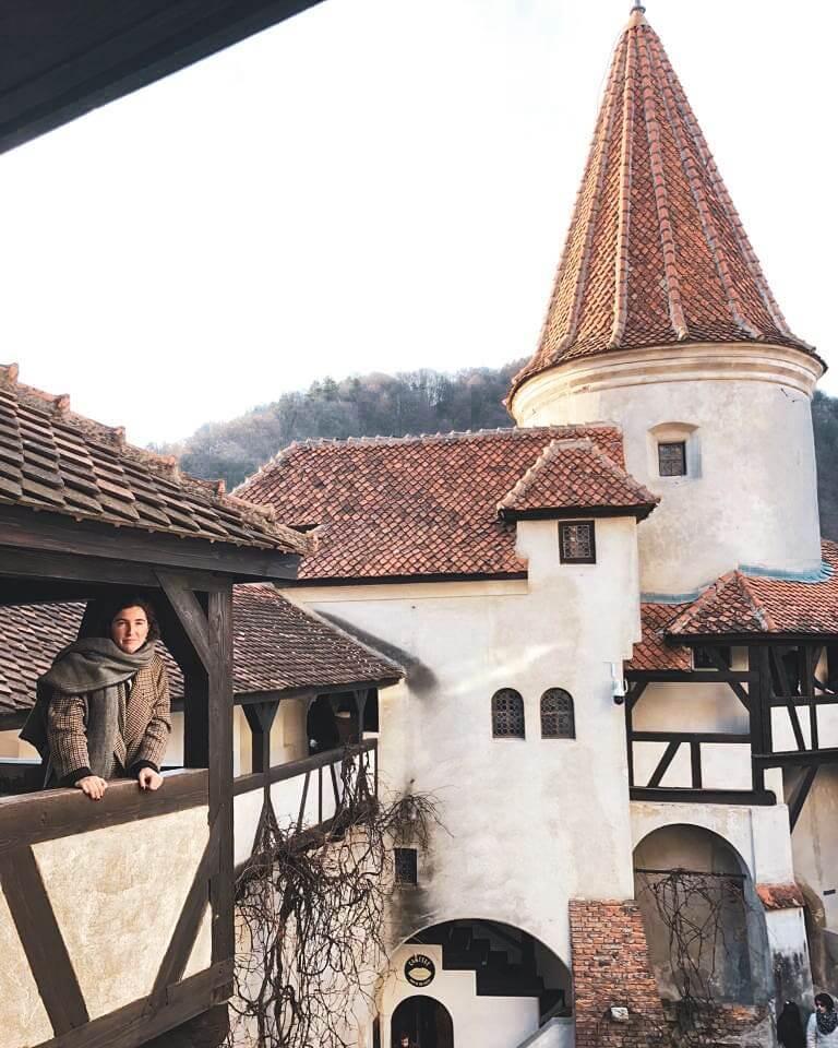 transylvania-romania