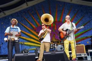 jazz-festival-new-orleans