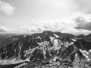 canadian-cascade-mountain