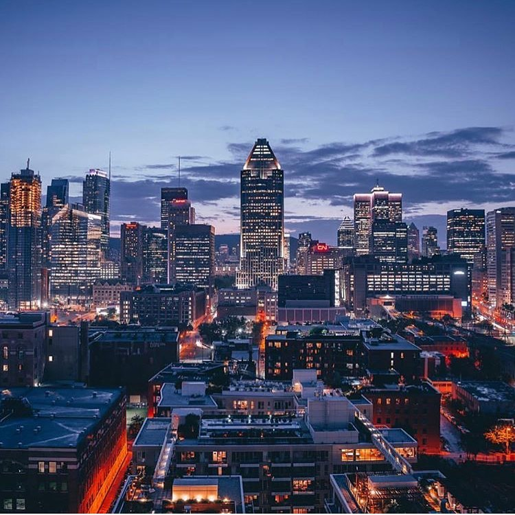 downtown-montreal-top-site