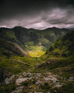 glen-coe-scotland-james-bond-film-location