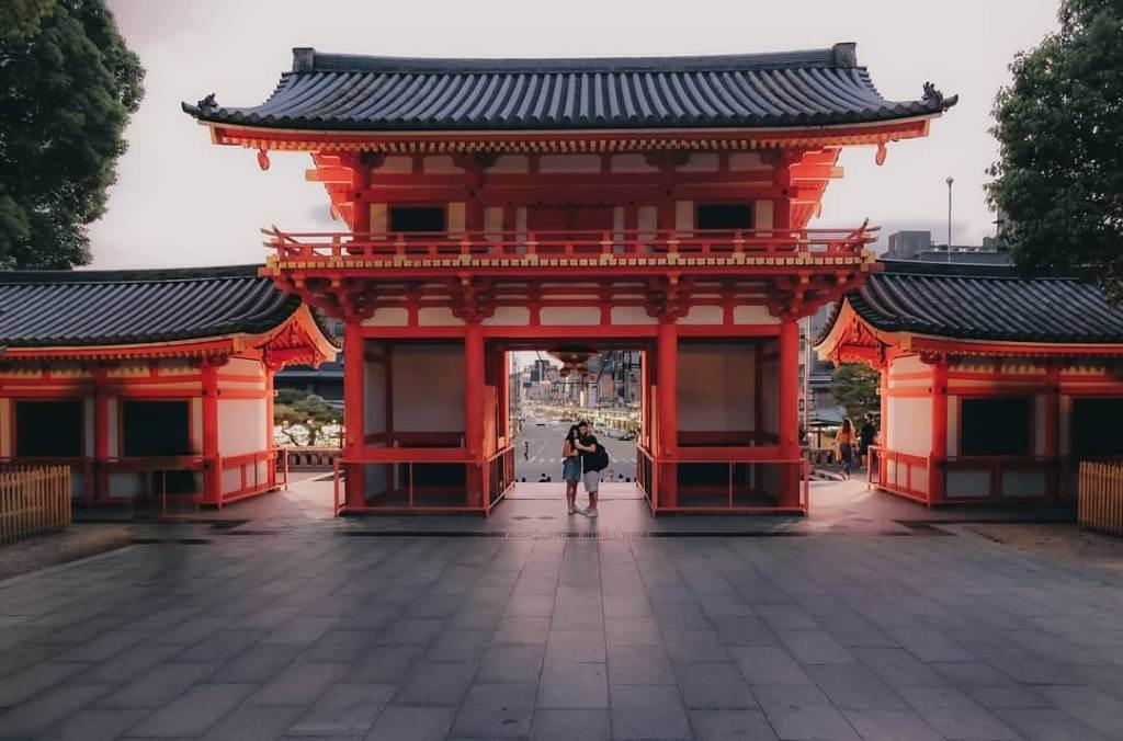kiyomizu-temple-kyoto-japan