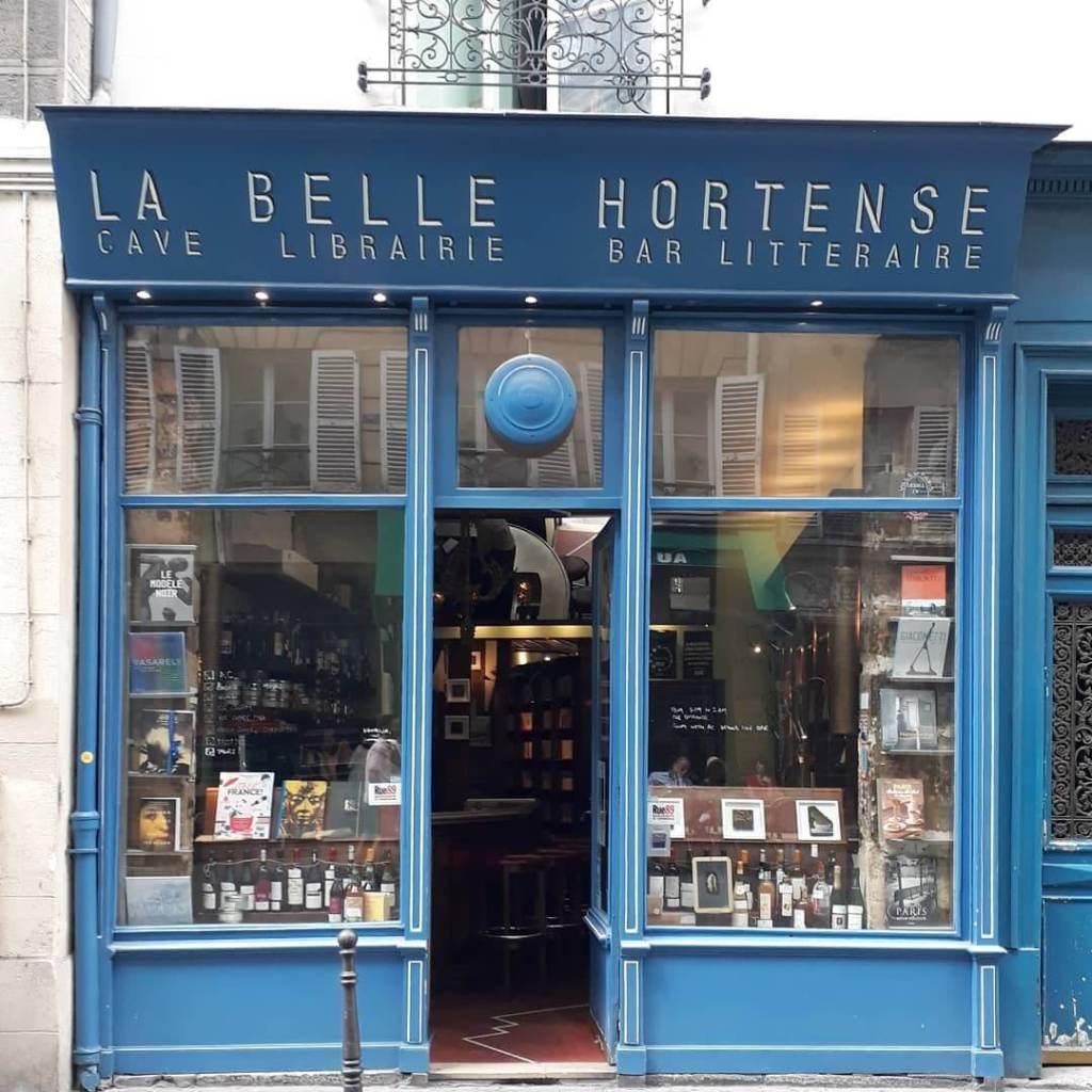 la-belle-hortense-bookstore-paris-europe