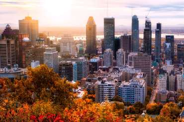 montreal-top-sites