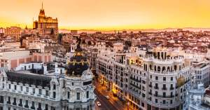 madrid-in-a-day