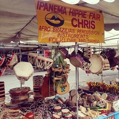 ipanema-hippie-market-rio
