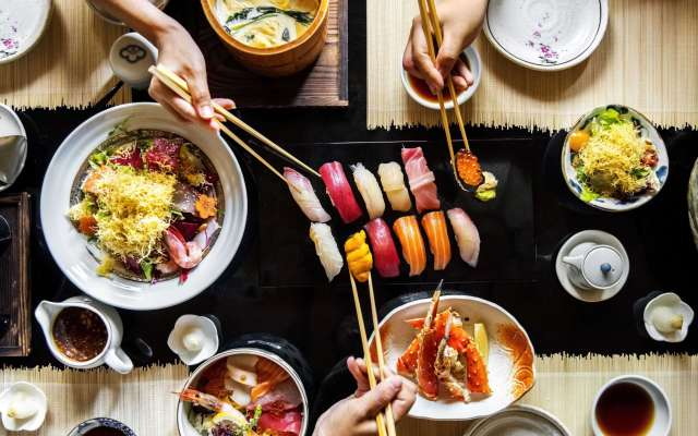 6-foods-you-need-to-try-in-japan