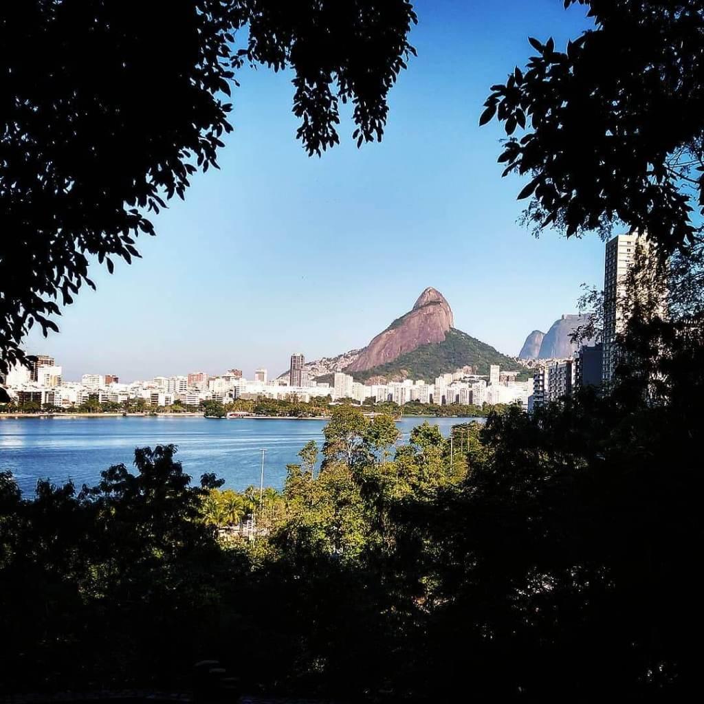 parque-municipal-catacumba-rio-like-a-local
